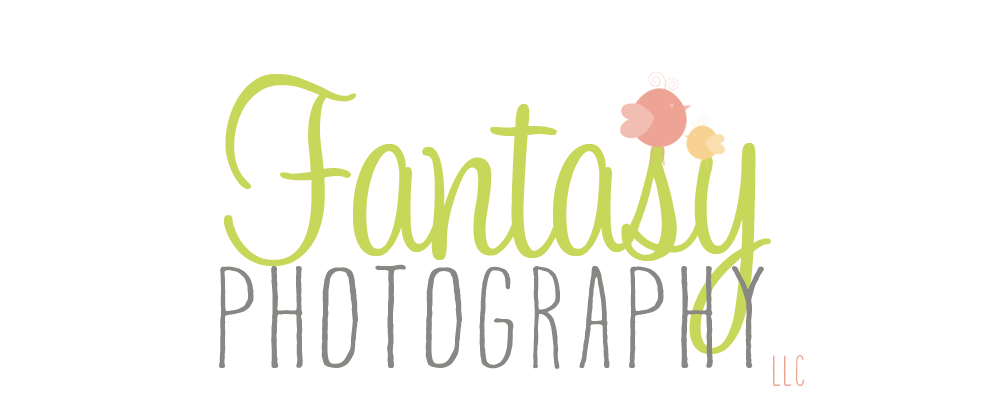 Newborn Photographers in Winston Salem | Triad Newborn Photography | Fantasy Photography