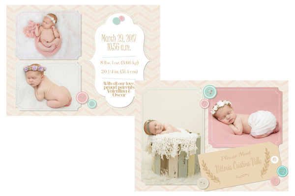 Newborn Photographers Winston Salem NC - Newborn Photographers Winston Salem Triad