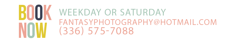 Winston Salem Newborn Photographer | Triad Childrens Photographer - Newborn Photographers in the Triad