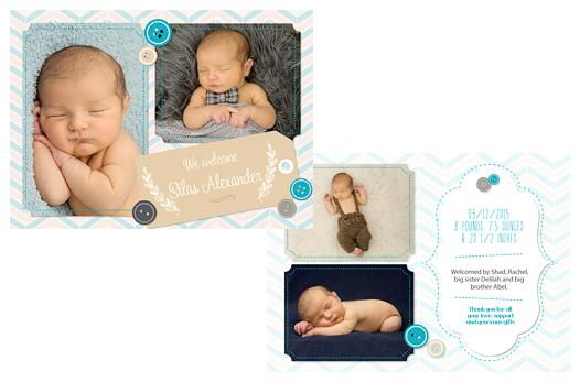 Newborn Photographers Winston Salem NC - Newborn Photographers Winston Salem Triad