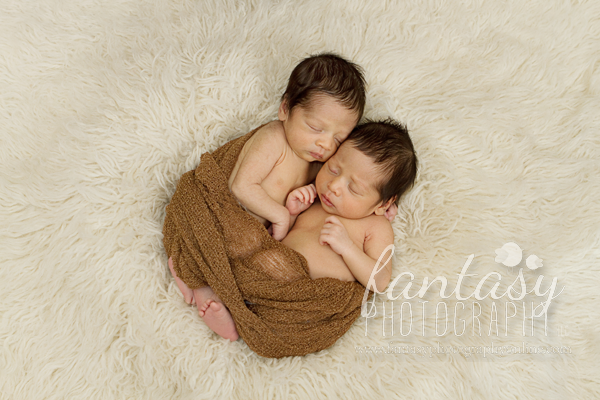 Newborn Photographers Winston Salem NC | Newborn baby photographers in Winston Salem